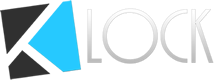 logo lock x222 flatten